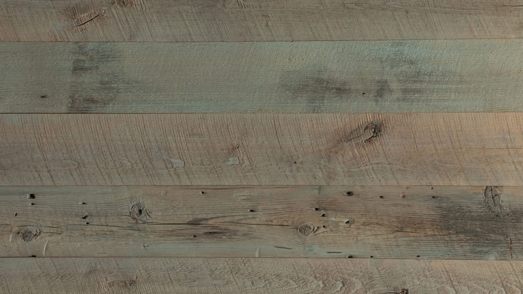 Image of Cloudy Barnboard from Sawmill Designs