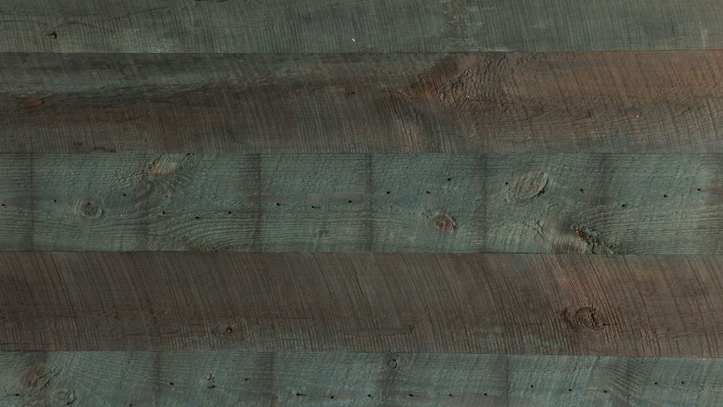 Image of Dusky Barnboard from Sawmill Designs