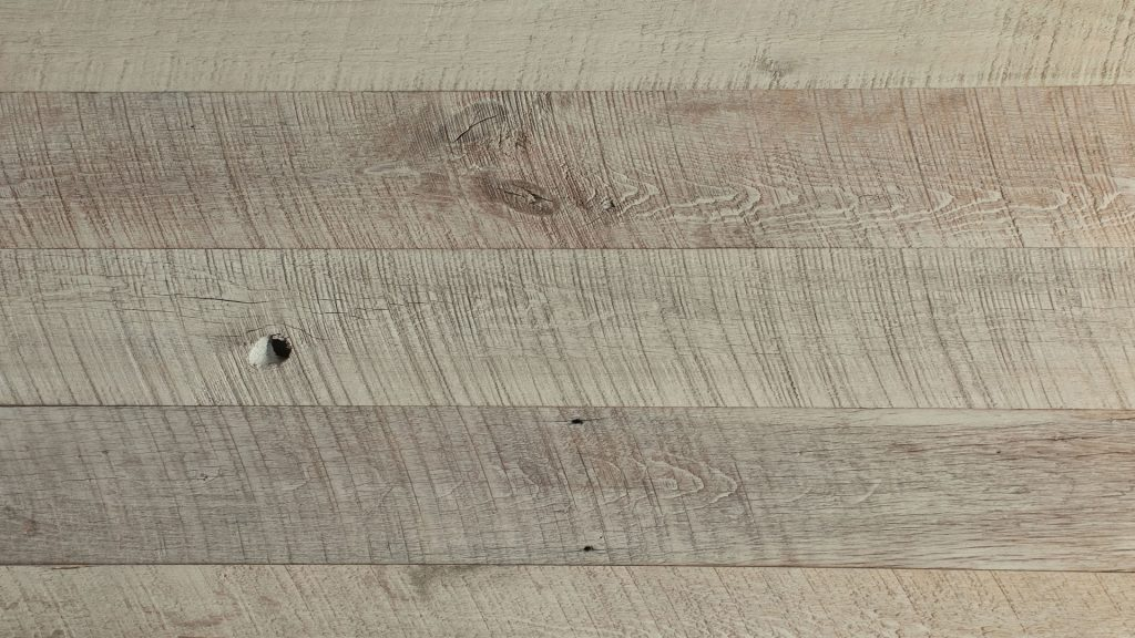 Image of Misty Barnboard from Sawmill Designs