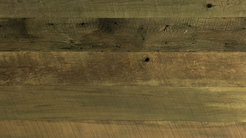 Image of Mossy Barn Board