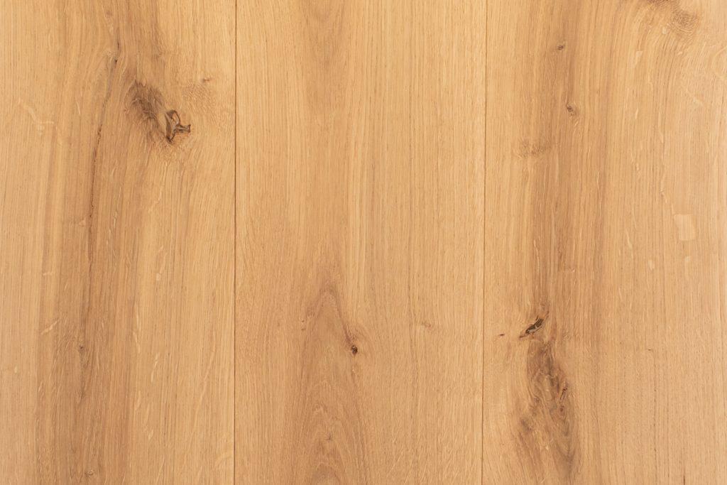 Image European Oak Bare (invisible pre-finish)