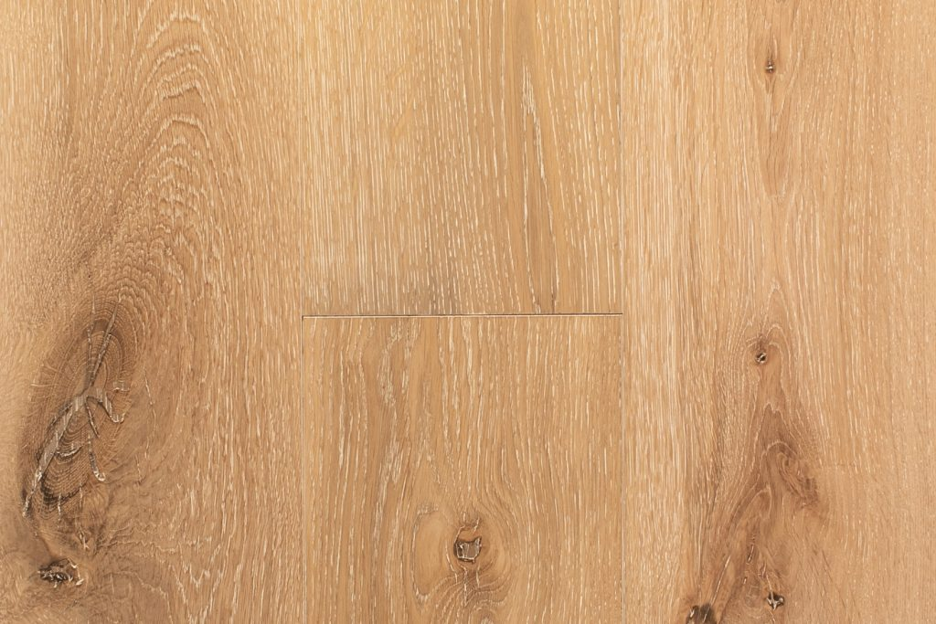 Image of Grain Prefinished flooring from Sawmill Designs